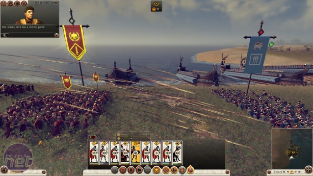 Download Rome: Total War - latest version