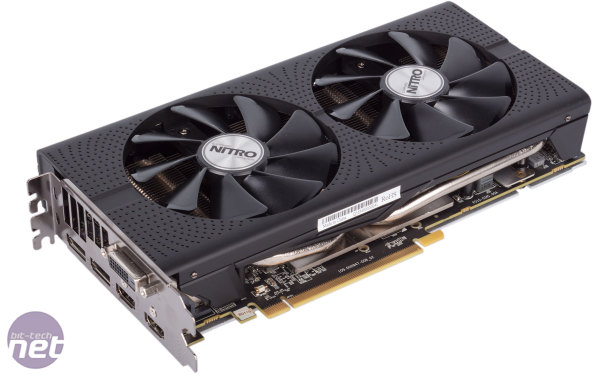 PC Hardware Buyer's Guide Q4 2016