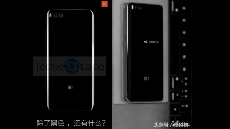 Xiaomi Mi 6 to Launch This Month, Confirms CEO