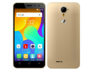 Micromax Spark Vdeo Launched in India: Price, Release Date, Specifications, and More