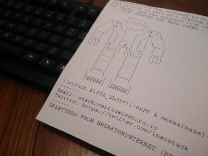 robot_printer_hack-100707442-large