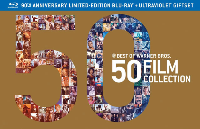 warner-bros-best-of-50-film-blu-ray-box-set