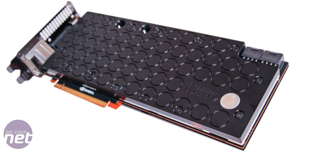 What's the best way to cool your graphics card?