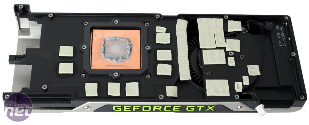 Nvidia GeForce GTX 980 Review Nvidia GeForce GTX 980 Review - The Card