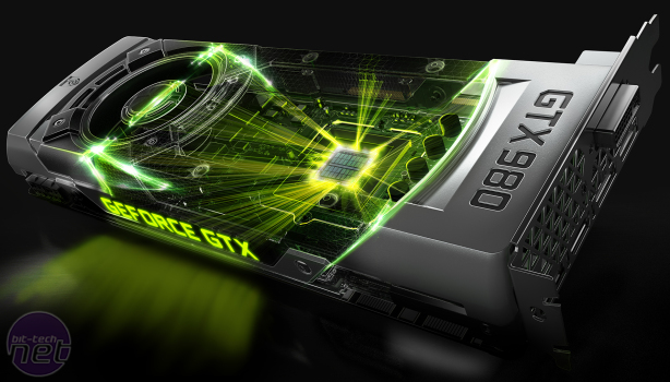Nvidia GeForce GTX 980 Review Nvidia GeForce GTX 980 Review - Conclusion