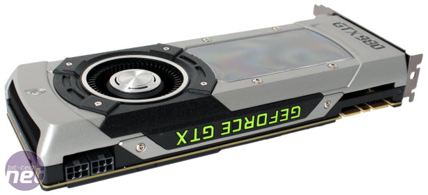 Nvidia GeForce GTX 980 Review Nvidia GeForce GTX 980 Review - Performance Analysis