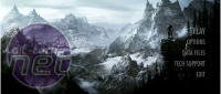 Nvidia GeForce GTX 780 Ti Review Nvidia GeForce GTX 780 Ti Review - Skyrim Performance